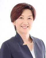社長profile2