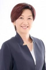 社長挨拶profile